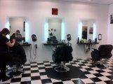 Gent\'s Barbers, Birchwood, Lincoln